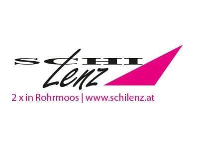 Schi Lenz Logo