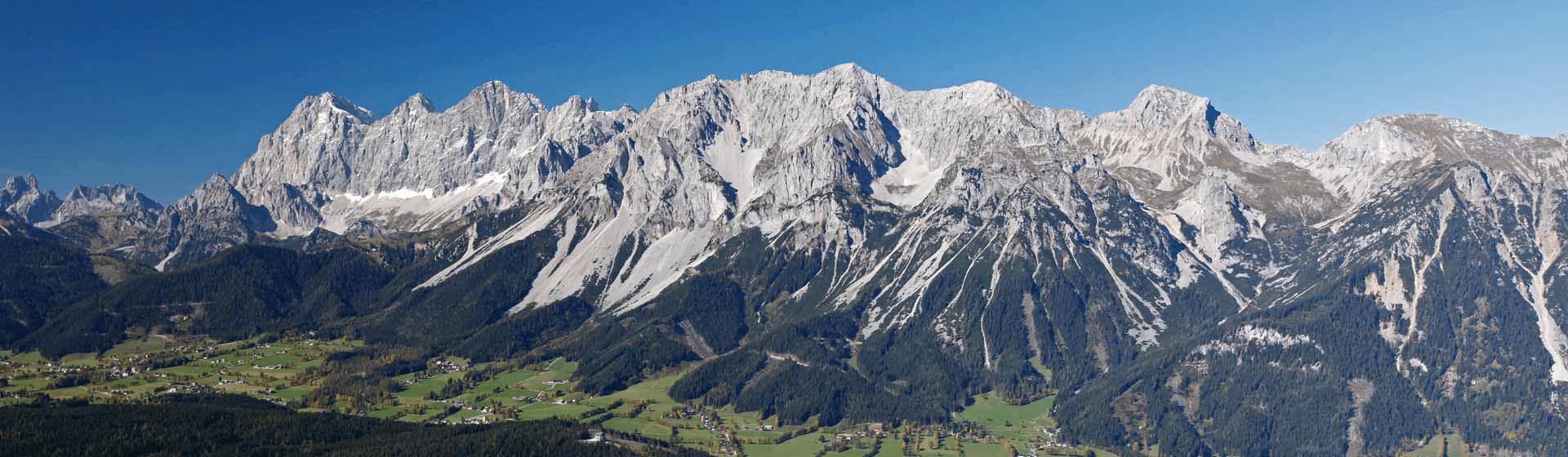 Köberl Panorama